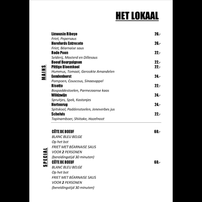 Gratis menu lay-out A4_HetLokaal_400x400_lay-out