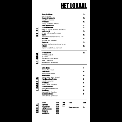 Gratis menu lay-out A4small_HetLokaal_400x400_lay-out