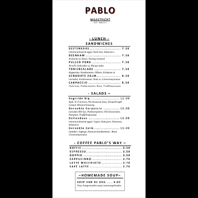 Gratis menu lay-out A4small_Pablo_400x400_lay-out