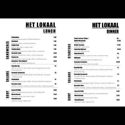 Gratis menu lay-out A5_HetLokaal_400x400_lay-out