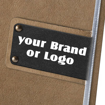 ECO Cellulose-ECO-Naturel-Label-your-brand-or-logo