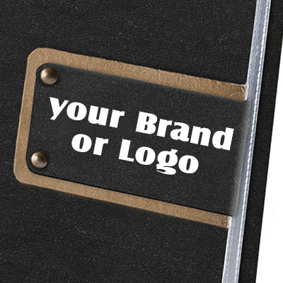 ECO Cellulose-ECO-black-Label-your-brand-or-logo