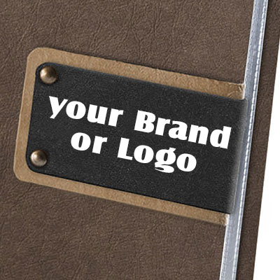 ECO Cellulose-ECO-brown-Label-your-brand-or-logo