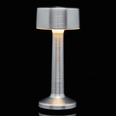 Moments Collection imagilights-metal-cylinder-aluminium