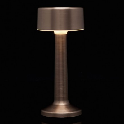 Moments Collection imagilights-metal-cylinder-bronze