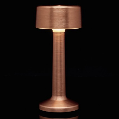 Moments Collection imagilights-metal-cylinder-copper