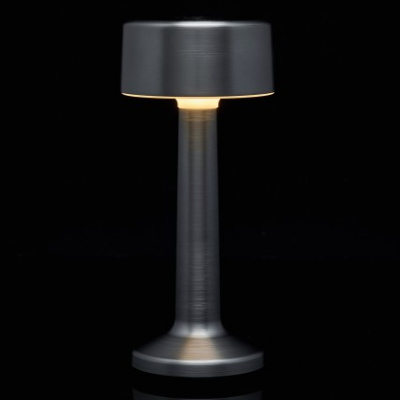 Moments Collection imagilights-metal-cylinder-lava
