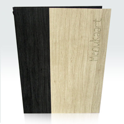 Woodlook menukaarten-woodlook-multi-10