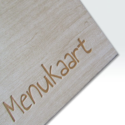 Woodlook menukaarten-woodlook-multi-11