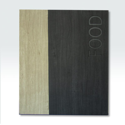 Woodlook menukaarten-woodlook-multi-2