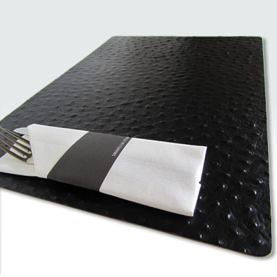 Italia Placemats productafbeelding 2
