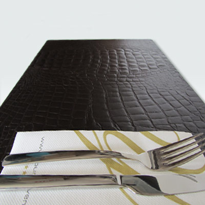Italia Placemats productafbeelding 3