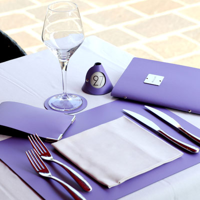 Italia Placemats productafbeelding 4