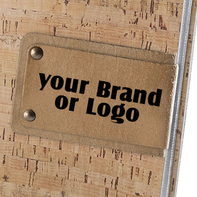 ECO Kurk Kurk-ECO-label-your-brand-or-logo