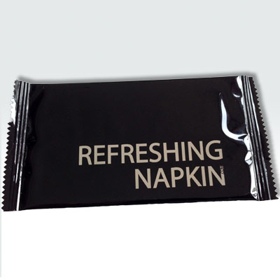 Refreshing Napkin refreshing-napkin-1